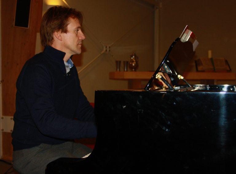 Pianoles voor volwassenen