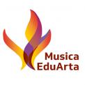 musicaeduarta-logo